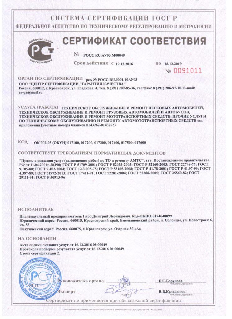 sertifikat-sootvestviya
