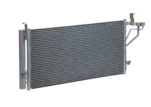radiatory-konditsionera