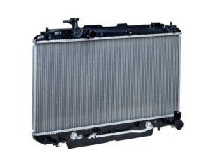 radiatory-ohlazhdeniya-dvigatelya